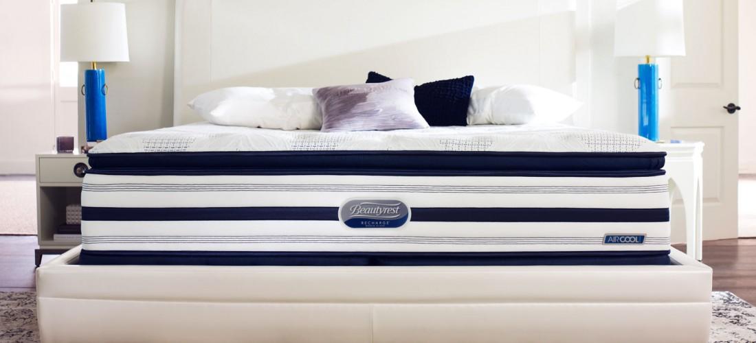 back-pain solutions mattress, hard wood mattress, memory form mattress, affordable mattress, luxury mattress, Simmons. Mattress World 床墊世界 木板床 硬床