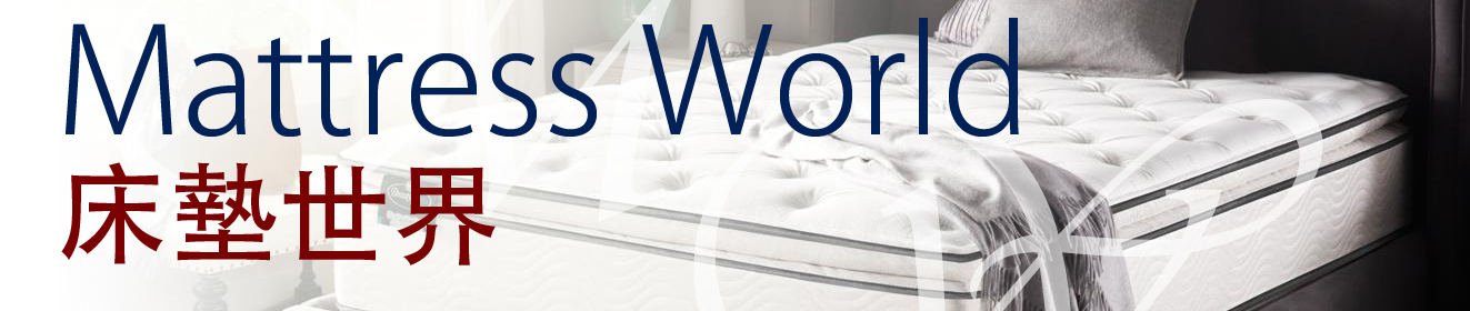 Mattress world furniture expresso twin over full for Futon and mattress world tulsa
